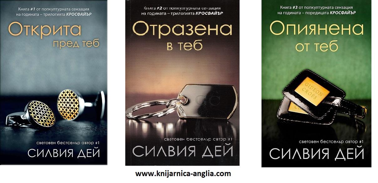 Книги аудиокниги фантастика и
