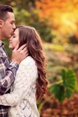 Любовни романи